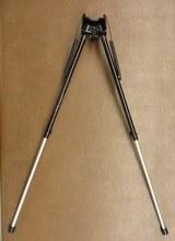 Harris Ultralight Series Model 1A Bipod - 2 of 4