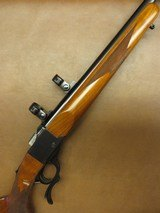 Ruger Rifles - #1 for sale