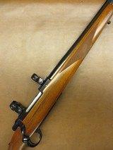 Ruger Model 77 Varmint - 1 of 10