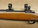 Ruger Model 77 Varmint - 6 of 10