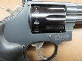 S&W Model 17-8 - 7 of 8
