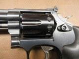 S&W Model 17-8 - 8 of 8