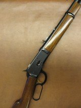 Browning Model B-92 - 1 of 10