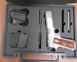 Springfield Armory Trophy Match 1911 - 8 of 8