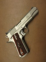 Springfield Armory Trophy Match 1911 - 1 of 8