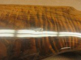Ithaca Model 37 Supreme NWTF Limited Edition - 15 of 15