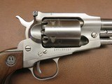 Ruger Old Army - 4 of 11