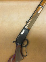 Winchester Model 9417 Legacy - 1 of 11