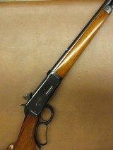 Winchester Model 64 Carbine - 1 of 13