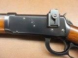 Winchester Model 64 Carbine - 7 of 13