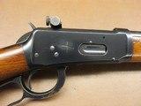 Winchester Model 64 Carbine - 3 of 13
