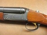 Beretta Model 626 Onyx - 8 of 12