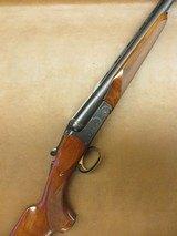 Beretta Model 626 Onyx