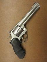 S&W Model 629-6 Classic - 1 of 7