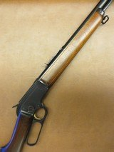 Marlin Model 39A Mountie