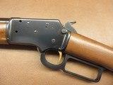 Marlin Model 39 TDS - 8 of 16
