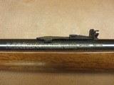 Marlin Model 39 TDS - 9 of 16