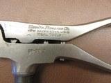Marlin Firearms Co. / Ideal Loading Tool - 2 of 6