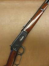 Winchester Model 94 Pre-64
