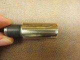 Colt Lawman MK III Barrel - 5 of 5
