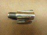 Colt Lawman MK III Barrel - 2 of 5