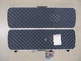 Doskocil Gun Guard Deluxe Takedown Hard Case - 3 of 4