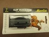 Marlin Model 782, 882, 17V, 917V, Etc. Magazine - 3 of 4