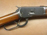 Winchester Model 1892 - 3 of 16