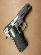 S&W Model 59