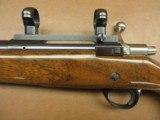 Browning Safari - 8 of 13