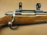 Browning Safari - 3 of 13