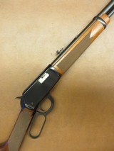 Winchester Model 9422 Traditional