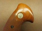 Colt Python Grips - 7 of 7