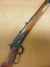 Winchester Model 1892 - 1 of 14