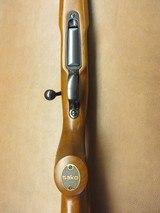 Sako Model 75 Varmint - 5 of 11