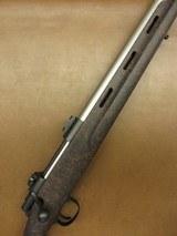 Cooper Arms Model 22 Phoenix
