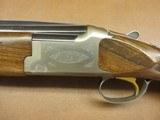 Browning Citori White Lightning - 7 of 10