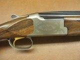 Browning Citori White Lightning - 3 of 10