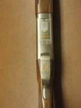 Browning Citori White Lightning - 5 of 10