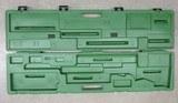 Remington Hard Rifle Case - 1 of 4