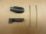 Winchester Model 55 Parts