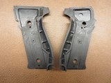 Sig Sauer P226 Grips - 2 of 2