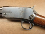 Winchester Model 1906 - 8 of 16