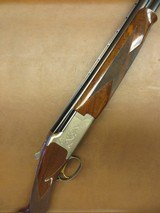 Browning Citori Superlight Feather