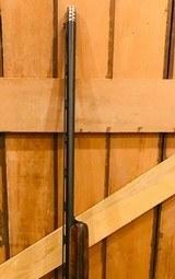 Beretta 682 32' Mono Trap Barrel - 5 of 5