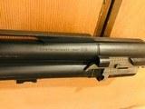 Beretta 682 32' Mono Trap Barrel - 4 of 5