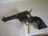 Colt Single Action Army - 2 of 11