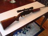 Remington 760 Gamemaster 30-06 150 th Anniversary Model