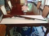 Winchester Model 12,20 Ga.