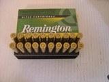 Remington Express CorLokt 30-06 Ammunition - 3 of 4